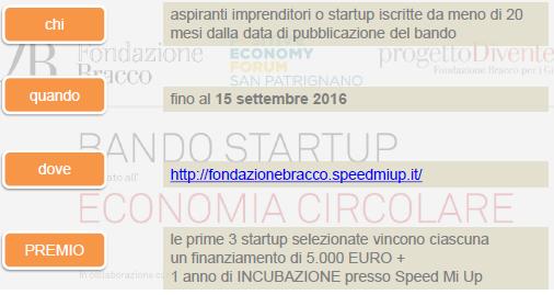 news bracco